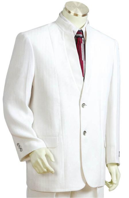 White-Three-Buttons-Suit-6826.jpg