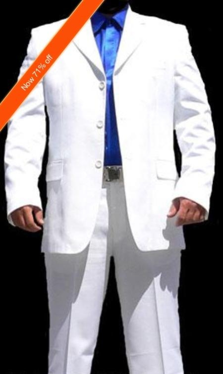 White-Three-Buttons-Suit-7314.jpg