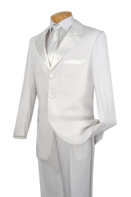 White-Three-Buttons-Tuxedo-13141.jpg