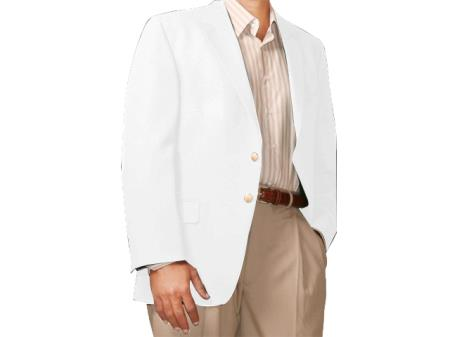 White-Two-Button-Sportcoat-18309.jpg