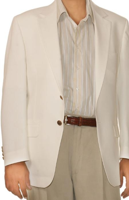 White-Two-Button-Sportcoat-6588.jpg