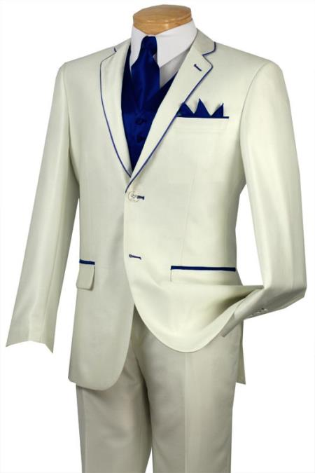 White-Two-Button-Suit-13274.jpg