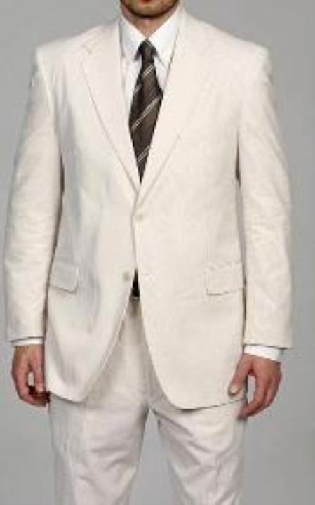 White-Two-Button-Suit-7359.jpg