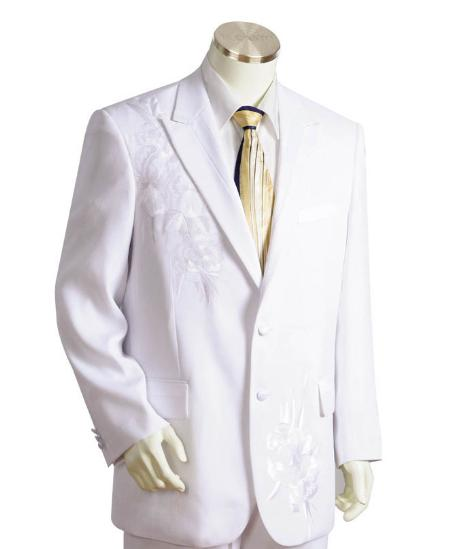 White-Two-Button-Suits-6776.jpg