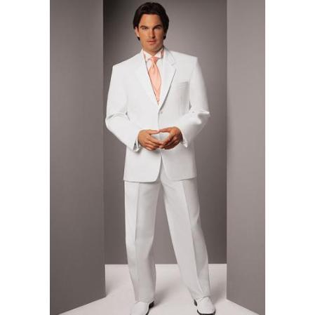 White-Two-Button-Tuxedo-5119.jpg