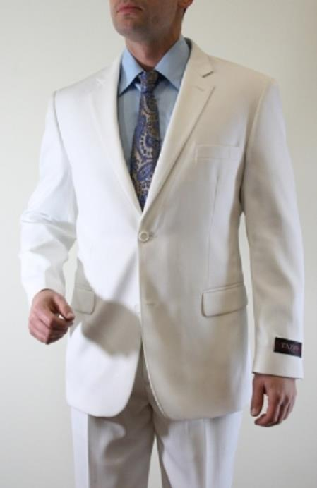 White-Two-Buttons-Suit-20589.jpg