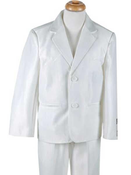 White-Two-Buttons-Suit-27452.jpg