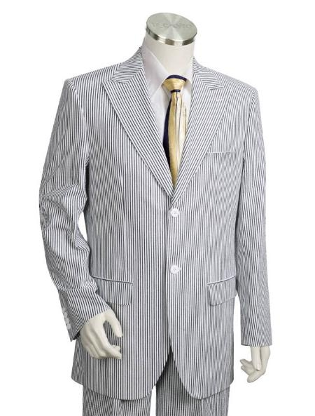 White-Two-Buttons-Suit-6790.jpg