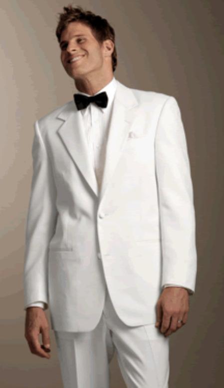 White-Two-Buttons-Tuxedo-5115.jpg