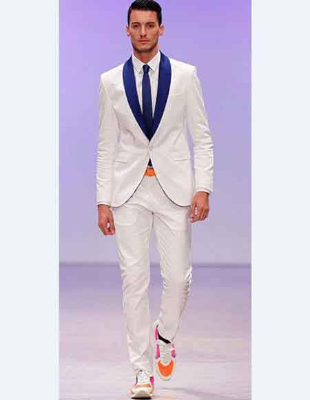 White-Wedding-Suit-Jacket-32495.jpg