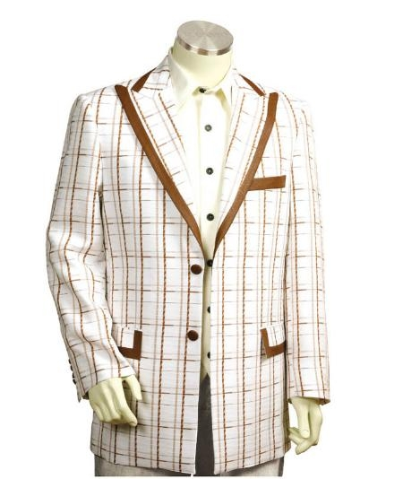 White-With-Brown-Color-Suit-6770.jpg