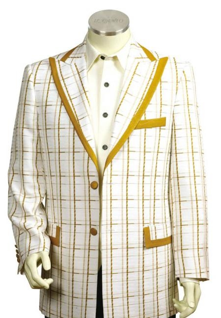 White-With-Gold-Color-Suit-6823.jpg
