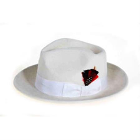 White-Wool-Fedora-Hat-19685.jpg