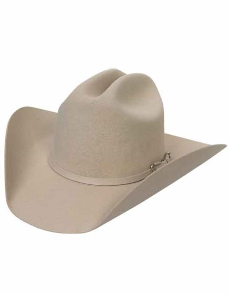 White-Wool-Hat-19549.jpg