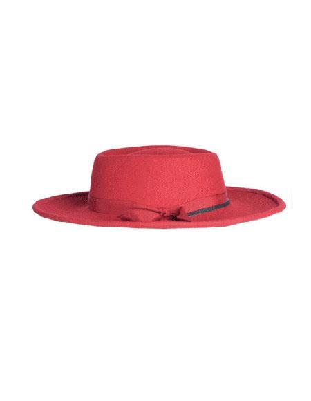 Wide-Brim-Red-Zoot-Hat-39575.jpg