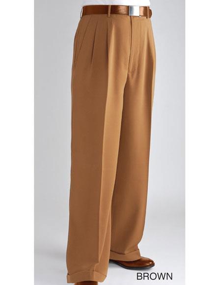 Wide-Leg-Light-Brown-Pants-34020.jpg