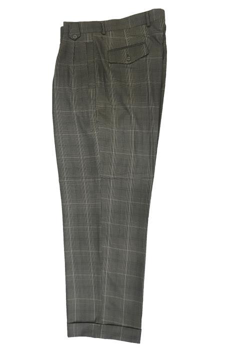 Wide-Leg-Slacks-Dress-Pants-38101.jpg