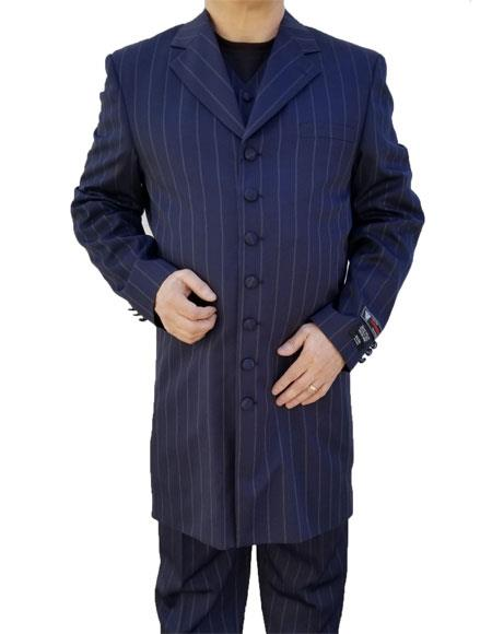 Windowpane-Navy-Blue-Zoot-Suit-38560.jpg