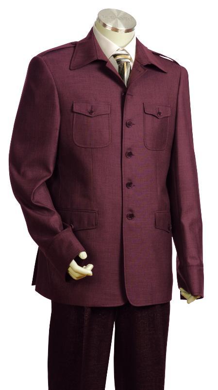 Wine-Color-Safari-Suit-8844.jpg