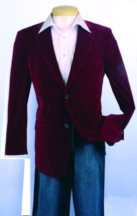 Wine-Color-Velvet-Sportcoat-5565.jpg