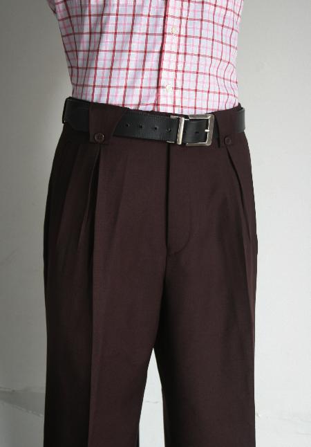 Wine-Color-Wide-Leg-Pants-11286.jpg