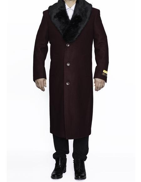 Wine-Notch-Lapel-Overcoat-40038.jpg