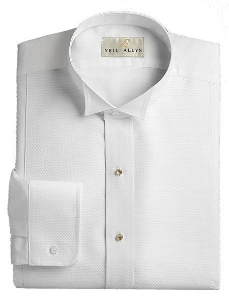 Wing-Tip-Collared-Tuxedo-Shirt-31737.jpg