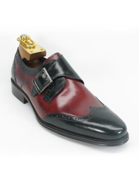 Wing-Toe-Black-Burgundy-Shoes-34602.jpg