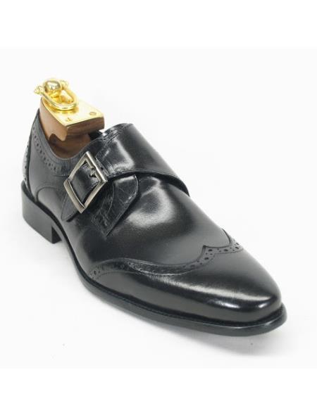 Wing-Toe-Black-Shoe-34541.jpg