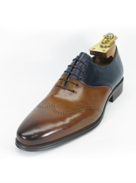 Wing-Toe-Brown-Navy-Shoes-34605.jpg