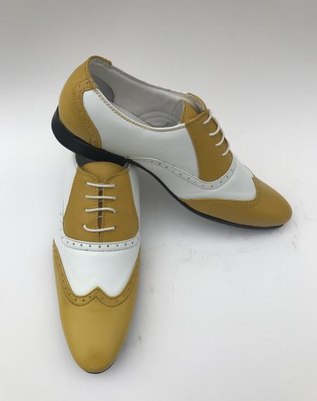 Wing-Toe-White-Khaki-Shoes-35339.jpg