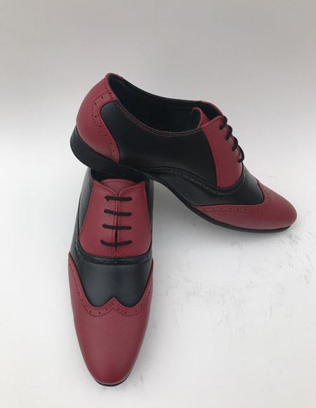 Wingtip-Burgundy-Black-Dress-Shoes-35290.jpg