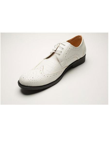 Wingtip-Cream-Cushioned-Insole-Shoes-36975.jpg