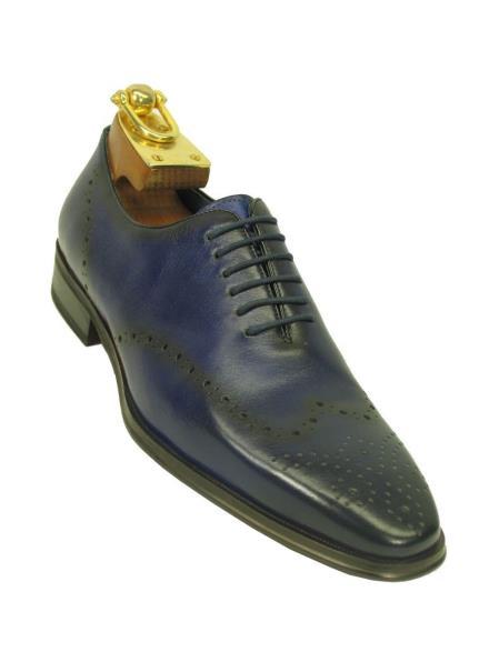Wingtip-Toe-Navy-Leather-Shoe-38139.jpg