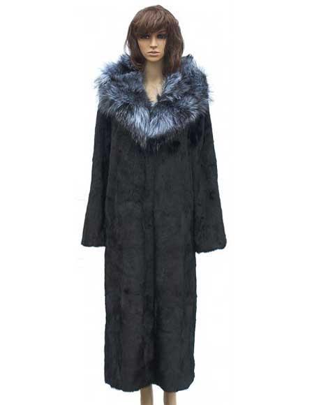 Womens-Black-Full-Skin-Jacket-36070.jpg