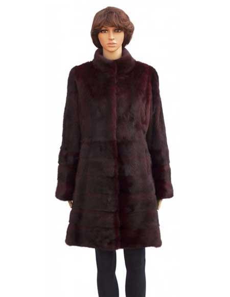 Womens-Burgundy-Fur-Vest-36092.jpg