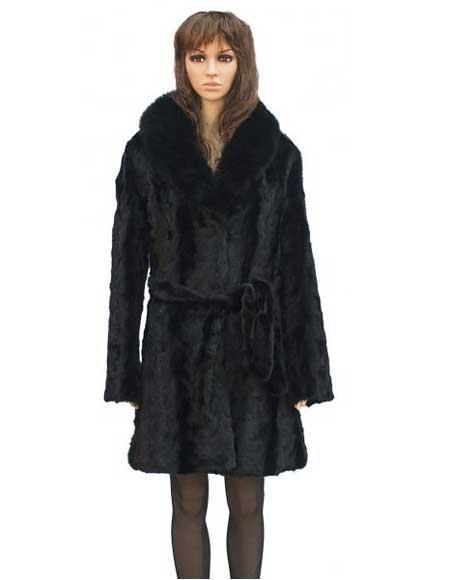 Womens-Fur-Black-Belt-Jacket-36074.jpg