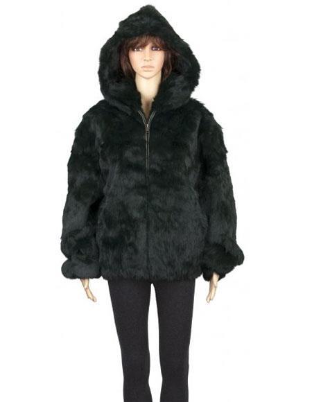 Womens-Fur-Green-Rabbit-Jacket-36176.jpg