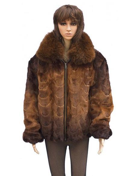 Womens-Fur-Mink-Brown-Jacket-36187.jpg