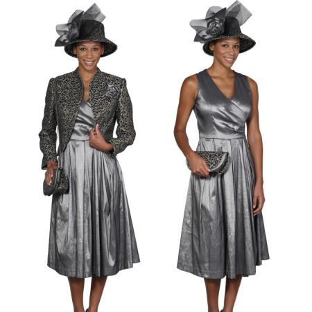 Womens-Grey-Dress-Set-17078.jpg