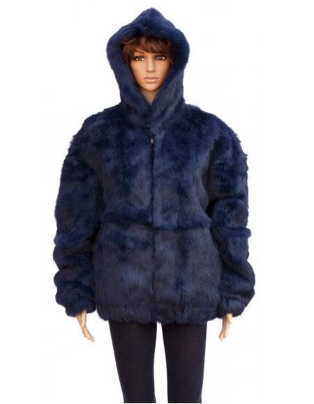 Womens-Navy-Blue-Leather-Jacket-36299.jpg