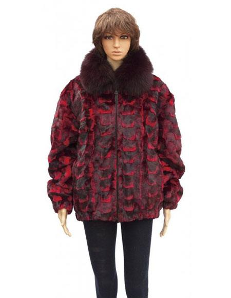 Womens-Red-Fox-Collar-Jacket-36309.jpg
