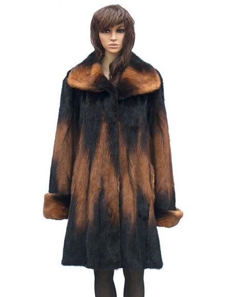 Womens-Whiskey-Full-Skin-Coat-36314.jpg