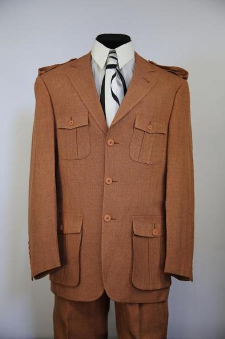 Wool-Rust-Color-Zoot-Suit-38854.jpg