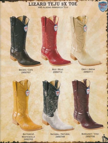 X-Toe-Lizard-Skin-Boots-14204.jpg