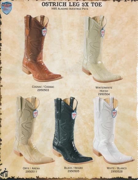 X-Toe-Ostrich-Skin-Boots-14209.jpg