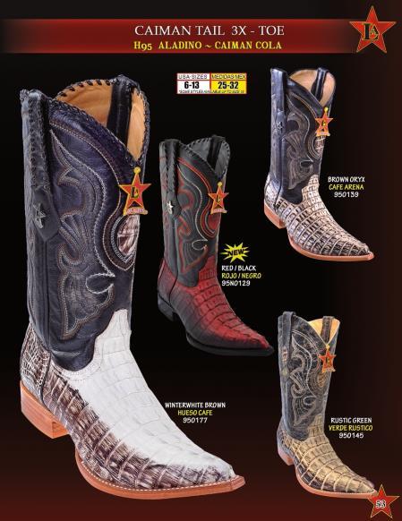 XXX-Toe-Alligator-Skin-Boots-13873.jpg