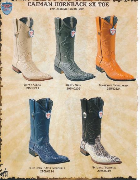 XXX-Toe-Caiman-Skin-Boots-14042.jpg