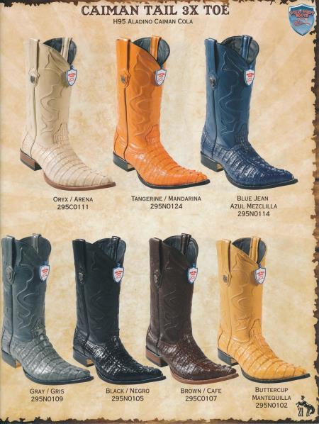XXX-Toe-Caiman-Skin-Boots-14045.jpg