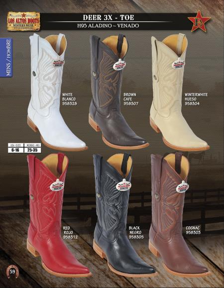 XXX-Toe-Deer-Skin-Boots-13927.jpg